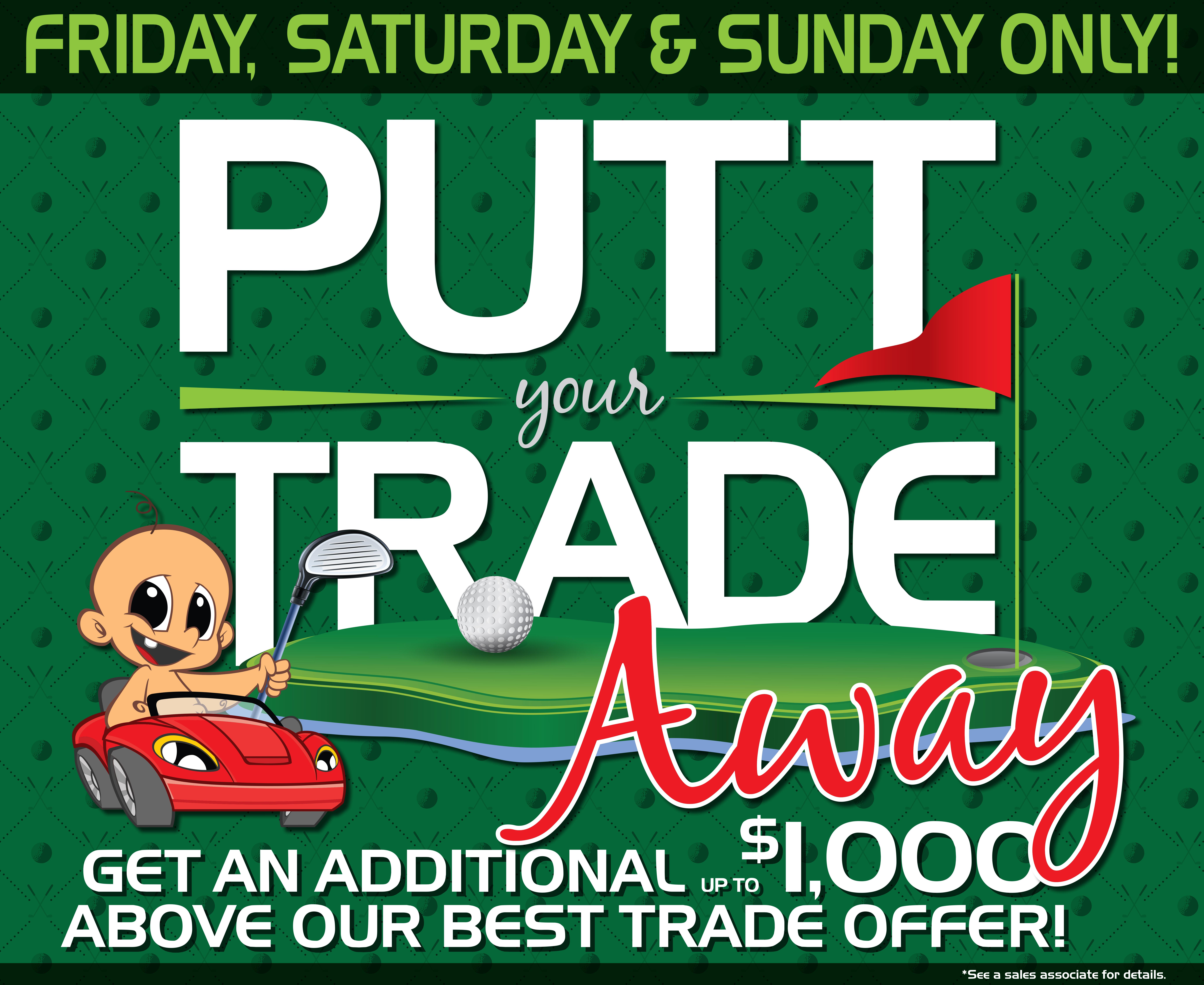 Dealership In Augusta Milton Ruben Auto Group