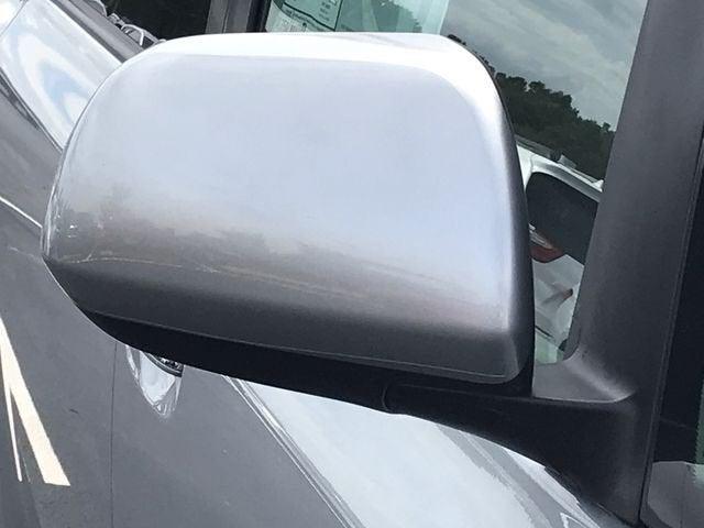 2019 Toyota Sienna Le Fwd 8 Passenger Augusta Ga Serving Aiken